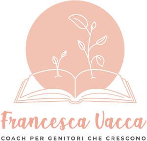 Francesca Vacca Logo